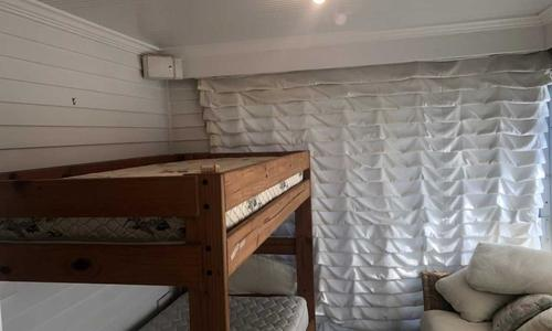Image of Custom Houseboat for sale in United States of America for $350,000 (£251,346) Baldwin, Louisiana, United States of America