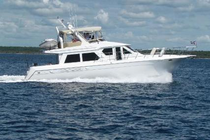 Navigator 5300 Classic for sale in Dominican Republic for $168,500 (£121,790)
