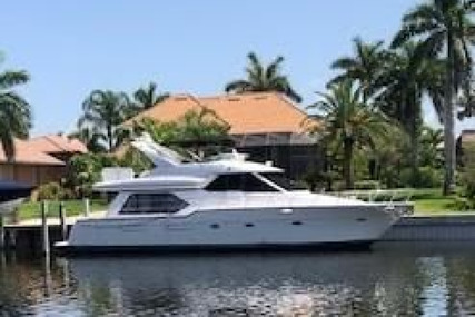 Bayliner 5288 Pilothouse MY for sale in United States of America for $359,900 (£255,444)
