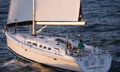 Image of Hunter 50 for sale in United States of America for $239,239 (£169,798) Port Charlotte, Florida, United States of America
