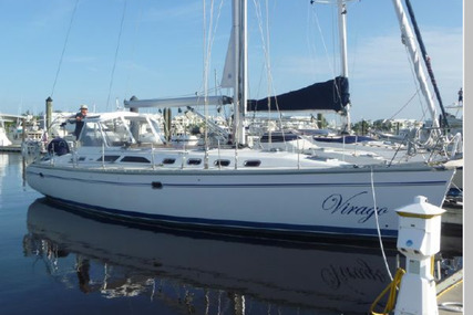 Catalina 470 for sale in United States of America for $295,000 (£215,148)
