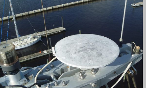 Image of Catalina 470 for sale in United States of America for $295,000 (£228,390) Fort Myers, Florida, United States of America