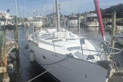 Beneteau Oceanis 473 for sale in United States of America for P.O.A. (P.O.A.)