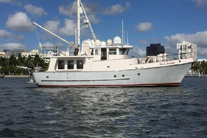 Nordhavn 46 for sale in United States of America for $353,000 (£258,011)