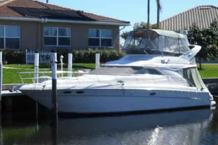Sea Ray Ray for sale in United States of America for $121,900 (£95,694)