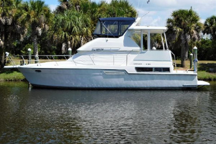 Carver Yachts 390 CPMY for sale in United States of America for $79,900 (£58,454)