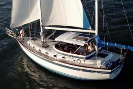 Endeavour 43 for sale in United States of America for $59,950 (£46,483)