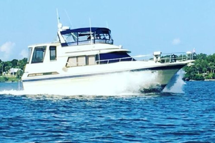 Vista Flushdeck Motor Yacht for sale in United States of America for $85,900 (£66,751)