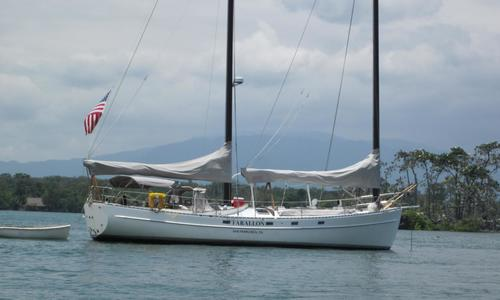 Image of Freedom Cat Ketch for sale in United States of America for $68,800 (£49,728) Port Charlotte, Florida, United States of America