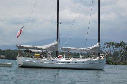 Freedom Cat Ketch for sale in United States of America for $68,800 (£53,344)