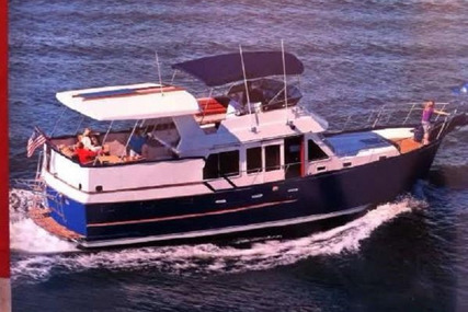 Ocean Alexander AFT Cabin for sale in United States of America for $122,215 (£94,760)