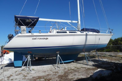 Catalina 42 for sale in United States of America for $79,797 (£61,871)