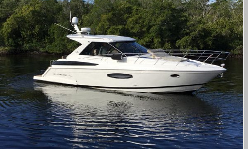 Image of Regal 42 Sport Coupe for sale in United States of America for $329,000 (£236,266) Cape Coral, Florida, United States of America