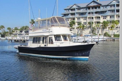 Mainship 400 Trawler for sale in United States of America for $220,000 (£155,788)