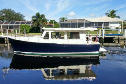 Mainship 34 Trawler Hardtop for sale in United States of America for $164,450 (£126,808)