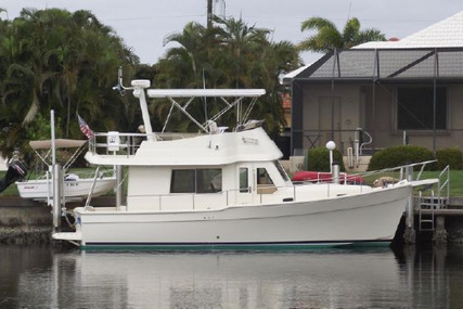 Mainship Trawler for sale in United States of America for $169,900 (£131,011)
