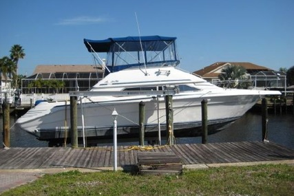 Sea Ray 350 Express Bridge for sale in United States of America for $29,900 (£23,460)