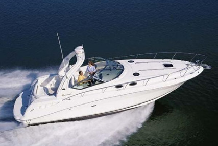 Sea Ray 340 Sundancer for sale in United States of America for $78,500 (£55,539)