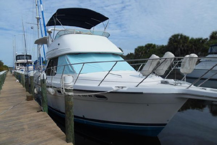 Bayliner 3587 Motoryacht for sale in United States of America for $59,500 (£43,530)