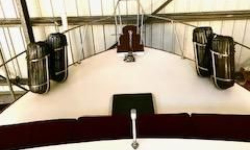 Image of Marinette 37 Motor Yacht for sale in United States of America for $25,900 (£20,052) Fort Myers, Florida, United States of America