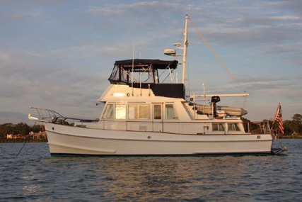 Grand Banks Classic for sale in United States of America for $134,900 (£104,827)