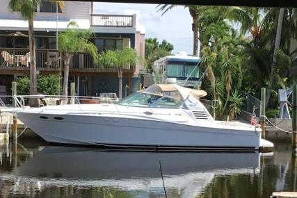 Sea Ray Express for sale in United States of America for $69,900 (£54,845)