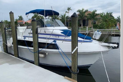 Carver Yachts 3297 for sale in United States of America for $25,995 (£20,407)