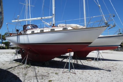 Cape Dory 33 for sale in United States of America for $37,900 (£27,394)