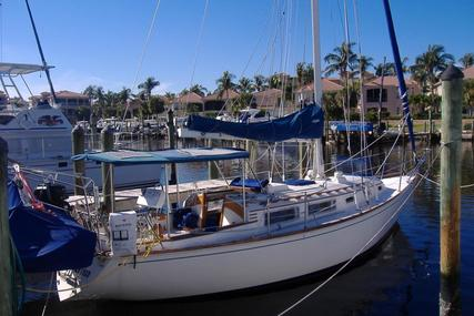 Sabre 34 for sale in United States of America for $37,900 (£26,780)