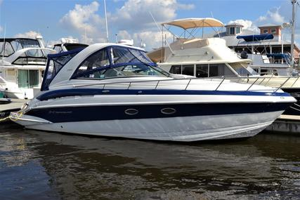 Crownline 330 SY for sale in United States of America for $189,189 (£147,014)