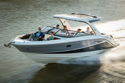 Sea Ray SLX 310 for sale in United States of America for $219,900 (£172,362)