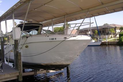 Sea Ray 290 Sundancer for sale in United States of America for $44,900 (£34,813)