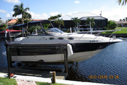 Regal 2765 for sale in United States of America for $34,299 (£26,925)