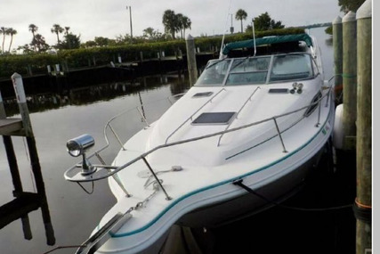 Sea Ray Sundancer for sale in United States of America for $17,500 (£13,569)