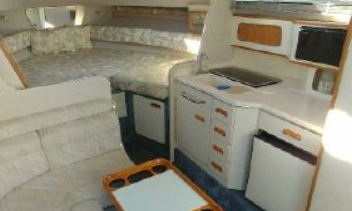 Image of Sea Ray Sundancer for sale in United States of America for $17,500 (£13,569) Saint Petersburg, Florida, United States of America