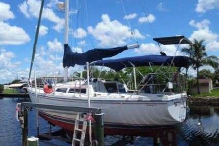 Catalina 30 MK II for sale in United States of America for $29,297 (£22,987)