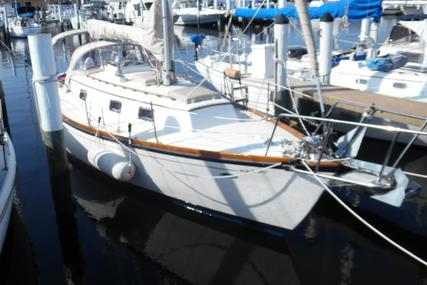 Cheoy Lee 32 Offshore for sale in United States of America for $34,900 (£27,020)