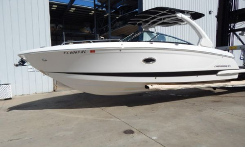 Image of Chaparral 287 SSX for sale in United States of America for $134,900 (£98,499) Venice, Florida, United States of America
