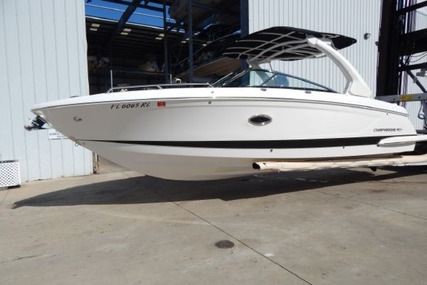 Chaparral 287 SSX for sale in United States of America for $134,900 (£105,899)