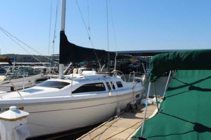 Hunter 29.5 for sale in United States of America for $24,725 (£19,400)