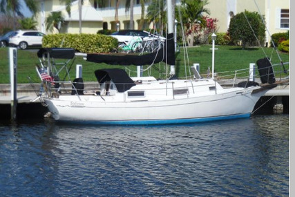 BAYFIELD 29 for sale in United States of America for $13,900 (£10,097)