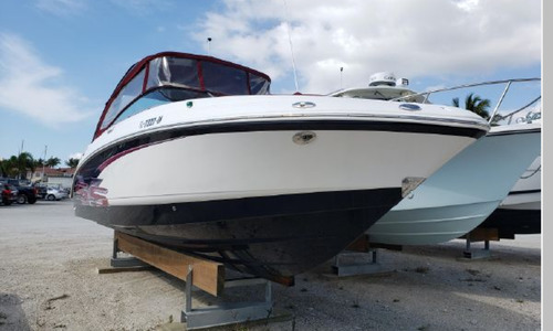 Image of Chaparral 287 SSX for sale in United States of America for $75,900 (£55,856) Punta Gorda, Florida, United States of America