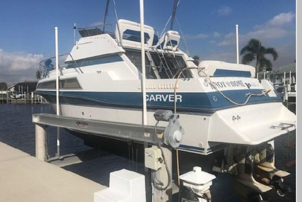 Carver Yachts 2767 Santego for sale in United States of America for $17,900 (£13,083)