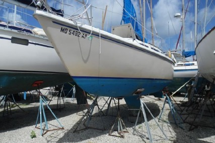 Catalina 27 for sale in United States of America for $15,000 (£10,646)