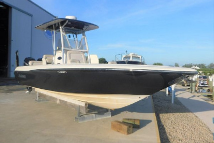 Blackwood 27 for sale in United States of America for $89,900 (£69,705)