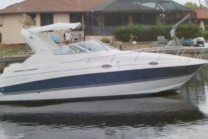 Cruisers Yachts 280 CXI for sale in United States of America for $39,500 (£30,627)