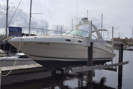 Sea Ray 260 Sundancer for sale in United States of America for $38,500 (£30,208)