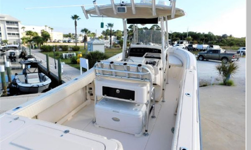 Image of Grady-White 273 Chase for sale in United States of America for $64,900 (£50,321) Englewood, Florida, United States of America