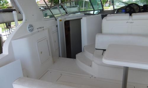 Image of Cruisers Yachts 280 CXI for sale in United States of America for $39,500 (£30,581) Punta Gorda, Florida, United States of America