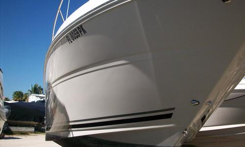 Image of Sea Ray 260 Sundancer for sale in United States of America for $38,500 (£27,239) Punta Gorda BSM,, United States of America